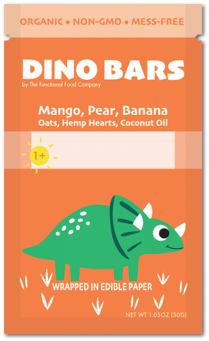 DINO_BARS_healthy_organic_kids_snacks_mango_front-display
