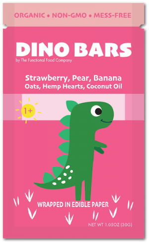 DINO_BARS_healthy_organic_kids_snacks_strawberry_front-display