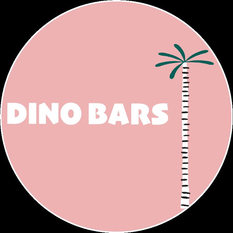 eatdinobars