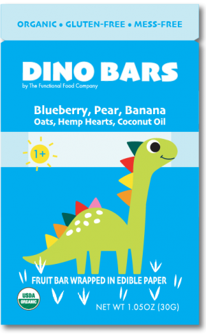 blueberry-organic_single